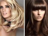 Cute Work Hairstyles for Long Hair Cute Hairstyles for Work as Long Hair Ideas by Hairdresser