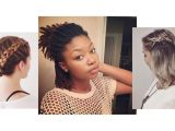 Cute Workout Hairstyles for Short Hair 18 Workout Ready Styles for Short Hair