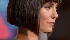 Cutting A Bob Haircut 47 Amazing Pixie Bob You Can Try Out This Summer