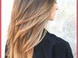 Cutting Hair Style for Long Hair Clean New Styles for Long Hair – Teatreauditoridegranollers