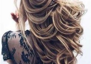 Debs Hairstyles Diy 210 Hairstyles Diy and Tutorial for All Hair Lengths