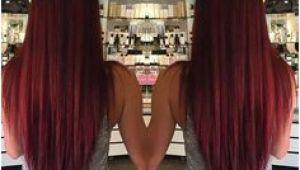 Deep V Cut Hairstyles 32 Best V Cut Hair Images On Pinterest