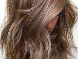 Defined Layered Hairstyles 288 Best Long Layered Hair Images