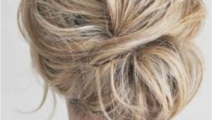 Definition Hairstyle Updo Cool Updo Hairstyles for Women with Short Hair Beauty Dept