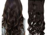 Design A Hairstyles Online Free Hair Accessories Buy Hair Clips Hair Extendion Hair Wigs at Best