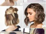 Design A Hairstyles Online Free How to Use Hot Rollers for Long Hair