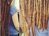 Design Hairstyles Des Moines 139 Best Dreadlocks by G Spot Hair Design Images