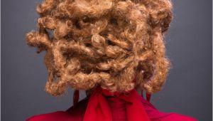 Design Hairstyles Des Moines What Da Funk Hair Show 2016 Hair G Spot Hair Design Des Moines