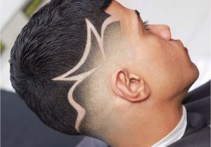 Designer Haircuts for Men 19 Short Hairstyles for Men Men S Hairstyle Trends
