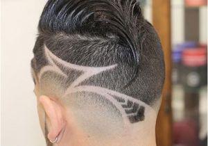 Designer Haircuts for Men 23 Cool Haircut Designs for Men 2018