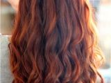 Different and Easy Hairstyles for Long Hair Beautiful and Easy Braided Hairstyles for Different Types