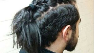 Different Braid Hairstyles for Men Different Braided Hairstyles for Men