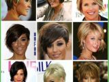 Different Braid Hairstyles for Short Hair Inspirational Braided Hairstyles for Short Layered Hair – Uternity
