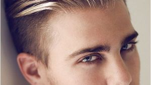 Different Hairstyle Names for Men Things You Need to Know About Different Hairstyles for Men