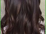Different Hairstyles Cuts for Long Hair 21 Beautiful Different Hairstyles for Long Hair Plan