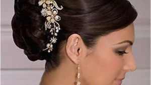 Different Hairstyles for A Wedding Different Hairstyles for A Wedding
