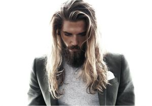Different Hairstyles for Long Hair for Men 15 Men S Long Hairstyles to Get A Y and Manly Look In 2018