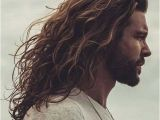 Different Hairstyles for Long Hair for Men Long Hairstyles for Men You Should See