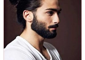 Different Hairstyles for Long Hair for Men Name Of Different Haircuts Haircuts Models Ideas