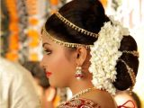 Different Hairstyles for Wedding Reception Indian Reception Hairstyles How to Nail Your Wedding Look