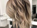 Different Hairstyles for Women with Long Hair Different Hairstyles for Girls with Long Hair New New Cute Easy Fast