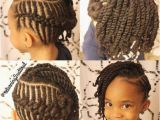 Different Hairstyles In Braids 39 Luxury Haircuts for Children