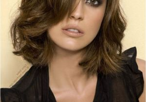 Different Kinds Of Bob Haircuts 50 Different Types Of Bob Cut Hairstyles to Try In 2015