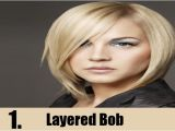 Different Kinds Of Bob Haircuts 6 Bob Hairstyles for An Ultra Trendy Look Different