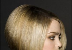 Different Styles for Bob Haircuts Different Chin Length Bob Haircuts Women Hairstyles