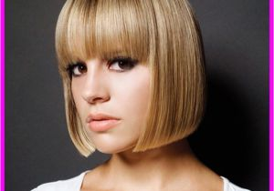Different Styles for Bob Haircuts Different Types Of Bob Haircuts Livesstar