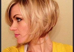 Different Styles for Bob Haircuts Different Types Of Short Bobs for Fine Hair You Can