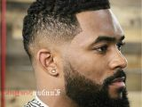 Different Types Of Fade Haircuts for Men 30 Perfect top Mode Different Types Fades Haircuts for