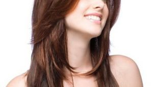 Different Types Of Haircuts for Long Hair Latest Haircuts for Girls with Long Hair