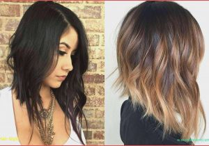 Different Types Of Hairstyles for Girls New Different Hairstyles for Girls with Names Ideas