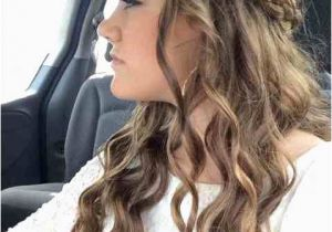 Different Types Of Hairstyles for Long Hair Cool Hairstyles for Girls with Medium Hair Best Elegant Easy