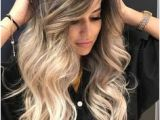 Different Types Of Hairstyles for Long Hair Schönes Styling Kurzes Haar Beim Growing Out