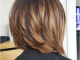 Different Ways to Style A Bob Haircut Different Ways to Style Your Bob Haircut