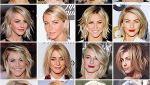 Different Ways to Style A Bob Haircut Short Cut Saturday 17 Ways to Style A Bob Haircut Hair