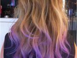 Dip Dye Hairstyles Pinterest Amazing Hair Pastel Balayage Ombre Inspiration