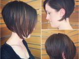 Disconnected Bob Haircut the 25 Best Disconnected Bob Ideas On Pinterest