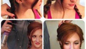 Disney Hairstyles App 90 Best Disney Hairstyles Images