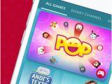 Disney Hairstyles App Disneynow – Episodes & Live Tv On the App Store