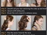 Diy 1950 S Hairstyles 122 Best Fifties Hair Images