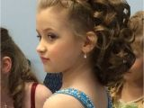 Diy 30 S Hairstyles Girls Hairstyles for Parties Elegant 30 Best Curly Hairstyles for