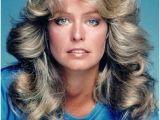 Diy 70 S Hairstyles 38 Best Disco Hair & Makeup Images