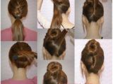 Diy Easter Hairstyles 103 Best Dance Hairstyles Images