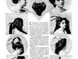 Diy Edwardian Hairstyles 153 Best Edwardian Hairstyles Images