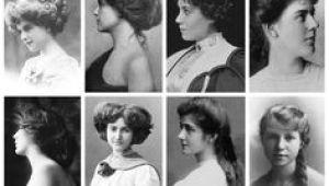 Diy Edwardian Hairstyles Die 91 Besten Bilder Von Hairstyles