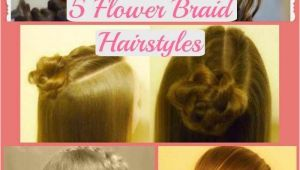Diy Elegant Hairstyles 18 Unique Cool Diy Hairstyles