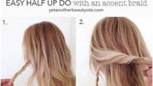 Diy Garnier Hairstyles 173 Best Diy Girl Images